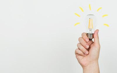 記事コンテンツのネタを発想する方法