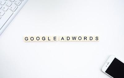 脱初心者!「なんとなく」な Google 広告の設定を見直すポイント